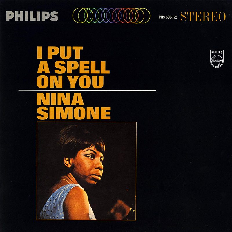 Nina Simone Vinyl Records Lps For Sale