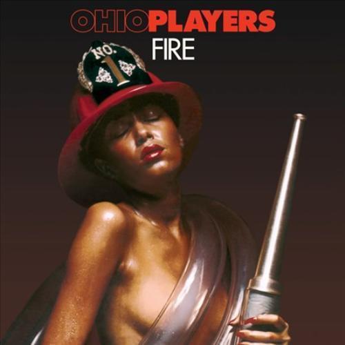 Ohio Players Vinyl Record Lps For Sale