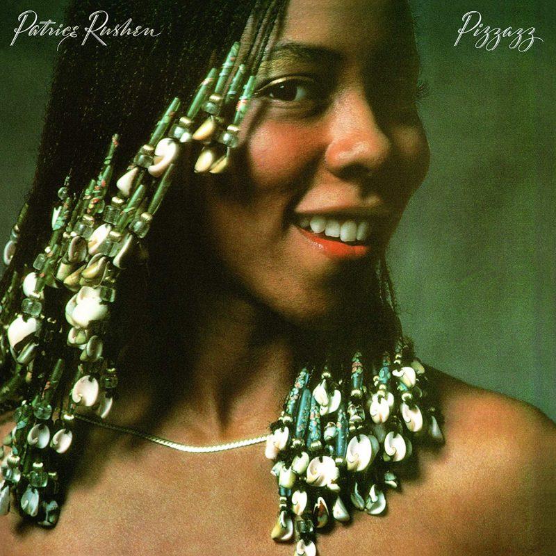 Patrice Rushen Vinyl Records Lps For Sale