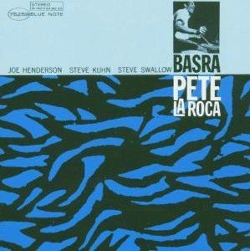 Pete La Roca Vinyl Records Lps For Sale