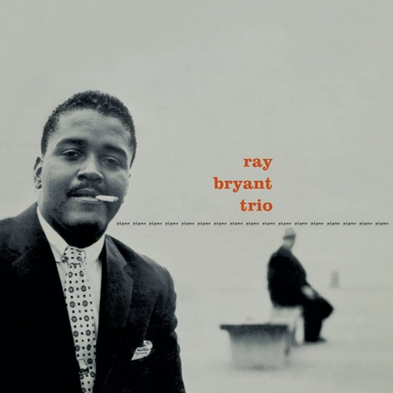 Ray Bryant Vinyl Records Lps For Sale