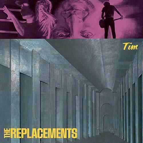 Replacements Vinyl Record Lps For Sale