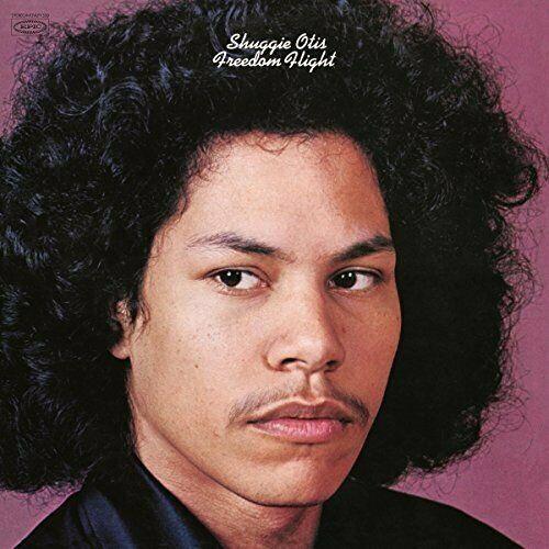 Shuggie Otis Vinyl Record Lps For Sale