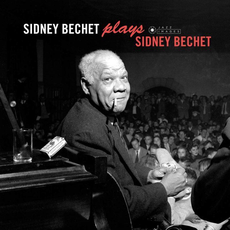 Sidney Bechet Vinyl Records Lps For Sale