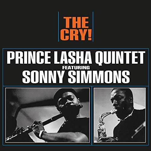 Sonny Simmons Vinyl Records Lps For Sale