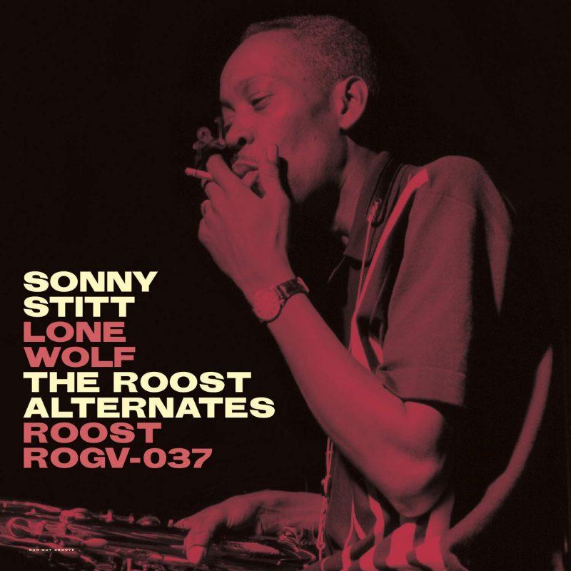 Sonny Stitt Vinyl Records Lps For Sale