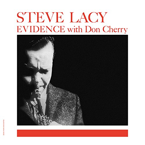 Steve Lacy Vinyl Records Lps For Sale