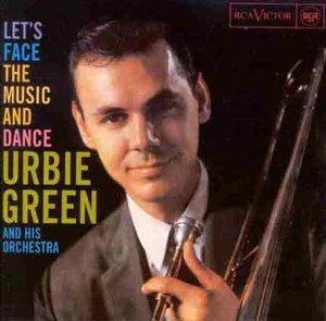 Urbie Green Vinyl Records Lps For Sale