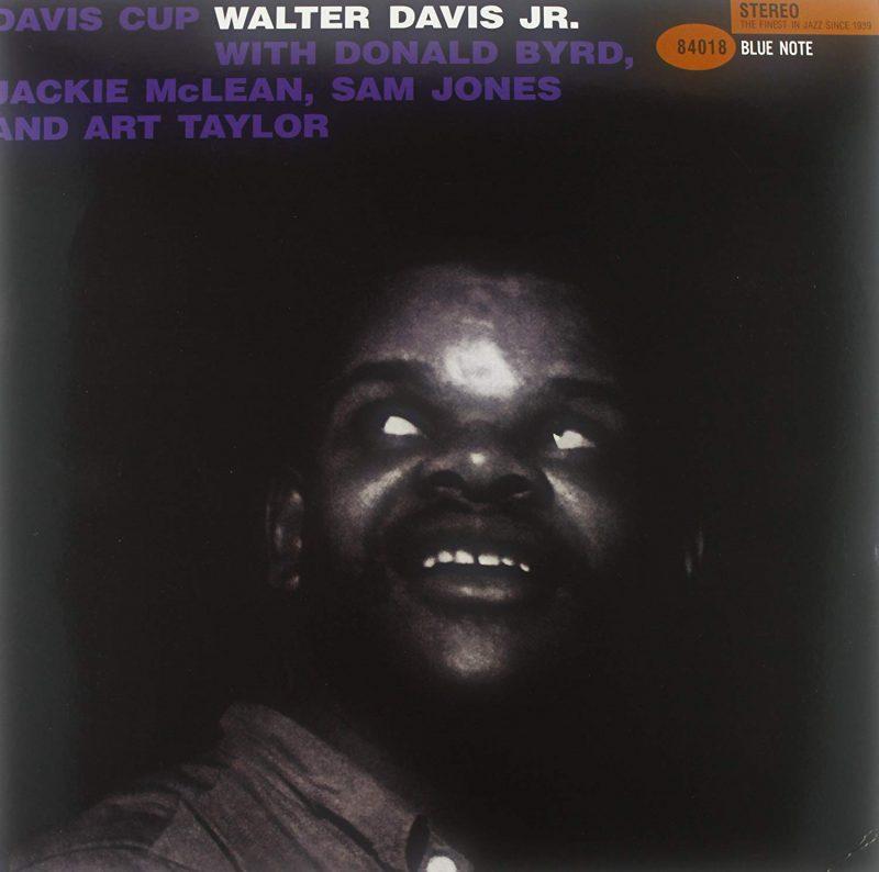 Walter Davis Jr Vinyl Records Lps For Sale
