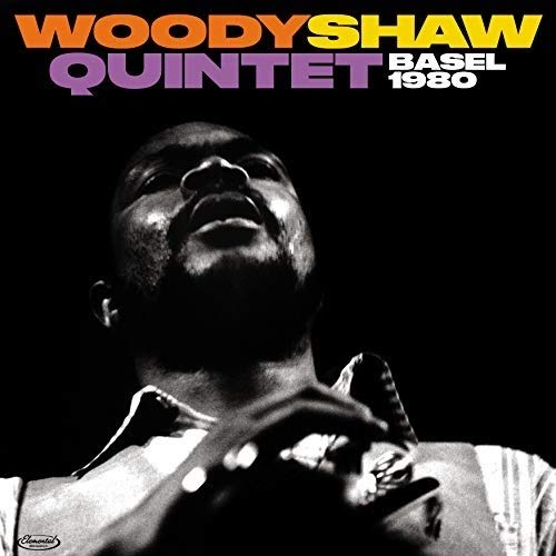 Woody Shaw Vinyl Records Lps For Sale