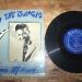 Amos Milburn Vinyl Records Lps For Sale