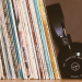 Popsike Collectorsfrenzy Vinyl Records Value